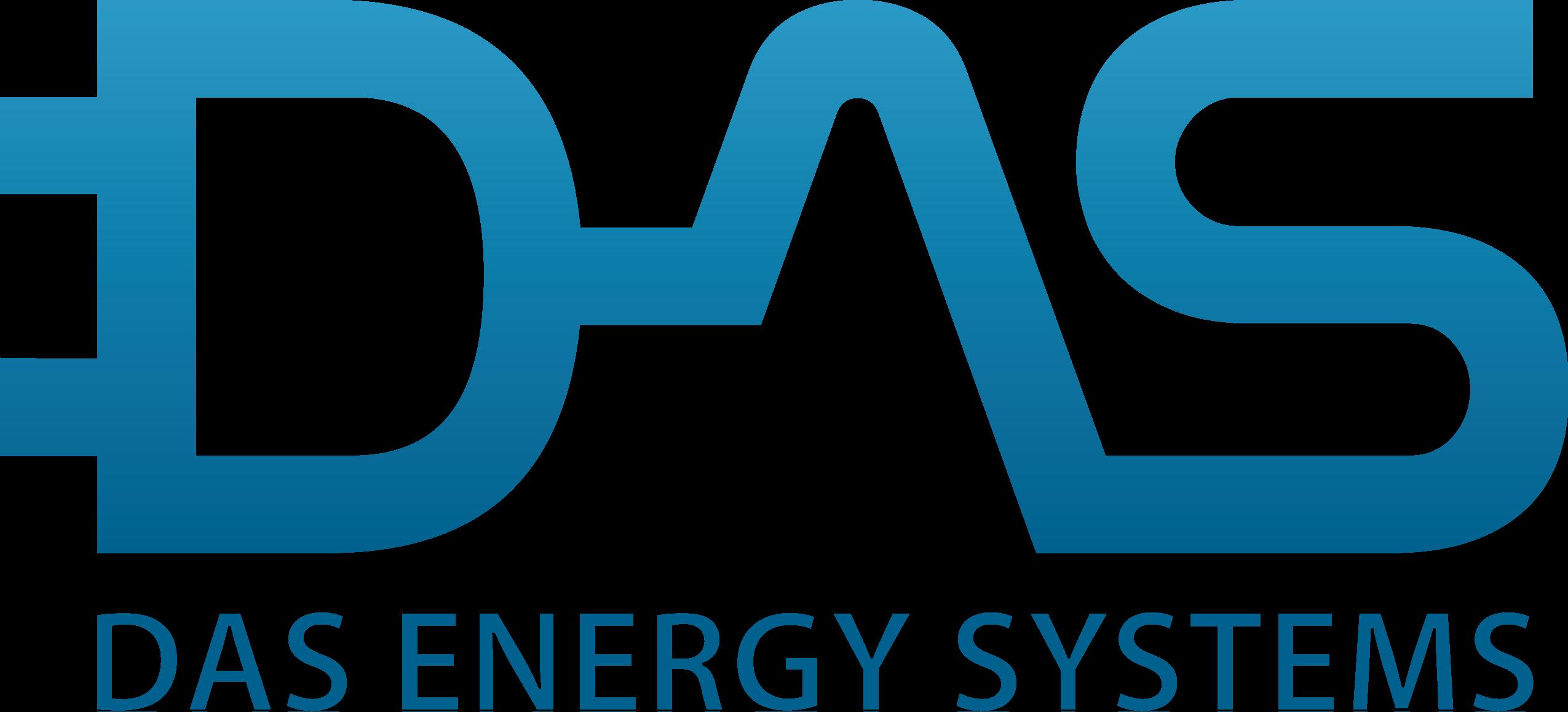 DAS Energy